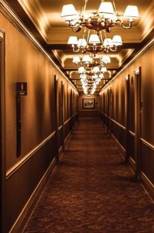 Hotel - restaurant industry